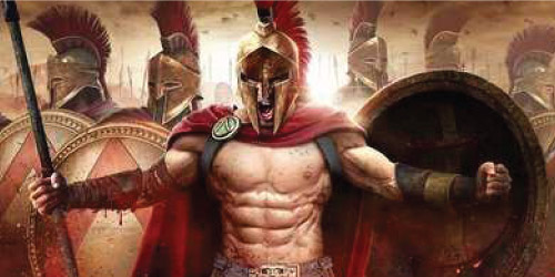Sparta2