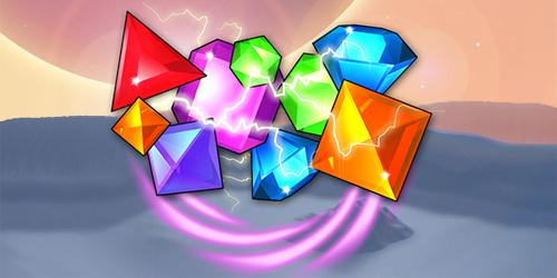 jewel-blitz