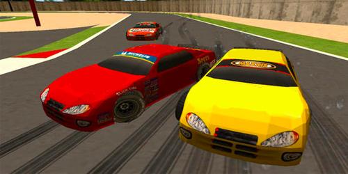 race-3d